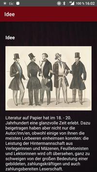 Zylinderkopf-Dichtung screenshot 2
