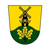 Schützenverein Hittbergen icon