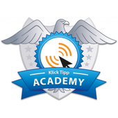 KT Academy icon