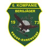 6 Kp Bergjäger icon
