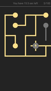 Power Cord screenshot 3