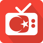 Turkish Live TV icon