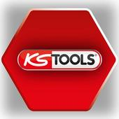 Icona kstools.com - Tools and more