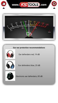 kstools.com - Tools and more скриншот 6