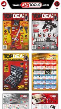 kstools.com - Tools and more скриншот 7