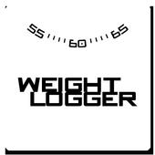 ardunoid WeightLogger icon