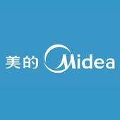 Midea - Bacteria Game icon