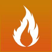 Germar's icon
