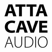Atta Cave Audio icon
