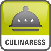 Culinaress icon