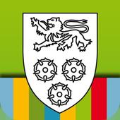 Bauverein Friemersheim direkt icon