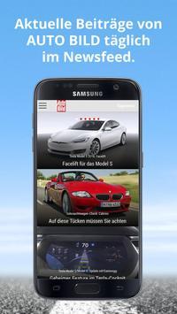 AUTO BILD - Auto News & eMagazine poster