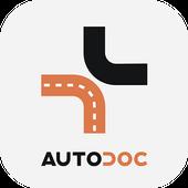 Autodoc — Recambios de Coche Baratos Online. icono