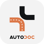 Autodoc — High Quality Auto Parts at Low Prices APK