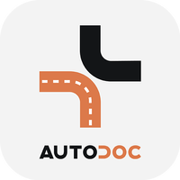 Autodoc — High Quality Auto Parts at Low Prices