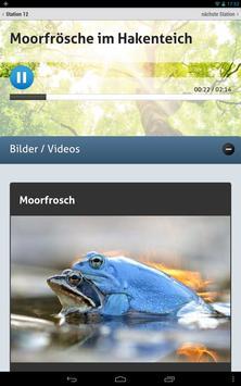 Auwald-Erlebnispfade apk screenshot