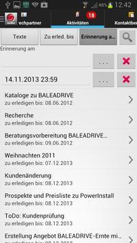 dashface apk screenshot