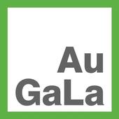 AuGaLa Pflanzenbuch icon