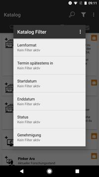 Avendoo screenshot 4