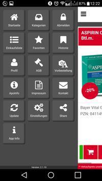maxmo24 apk screenshot
