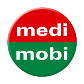 medimobi icon