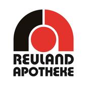 Reuland-Apotheke icon