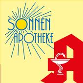 Sonnen-Apotheke Groß-Zimmern icon