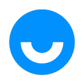 upday icon