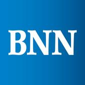BNN – Badische Neueste Nachrichten icon