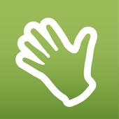 eSense Skin Response icon