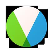 In.Vlotho icon