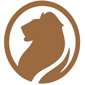 BOSAFE 7 icon