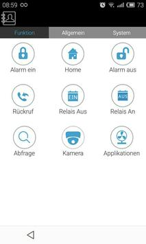 BOSAFE 7 apk screenshot