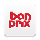 bonprix – shopping, fashion & more icon