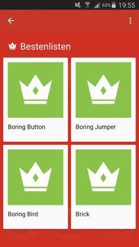 Game Button screenshot 4