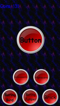 Game Button poster