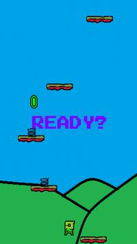 Game Button screenshot 1
