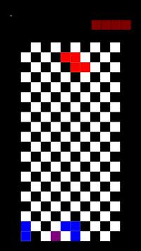 Game Button screenshot 2
