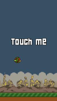 Game Button screenshot 3