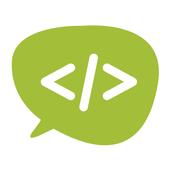 code.talks 2014 icon