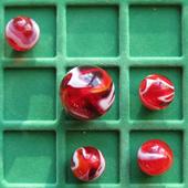Marbleution  (Marble Puzzle) icon