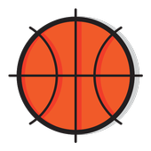 Basketball-Timer (Unreleased) icon