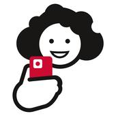 barcoo -  Barcode Scanner für QR-Codes & EAN-Codes icon