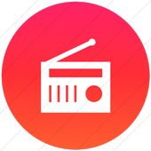 Simple Radio icon