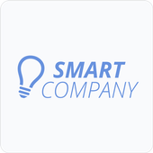 SMART Company by Robee icon