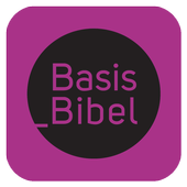 BasisBibel Lite icon