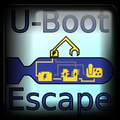 Uboot-Escape icon