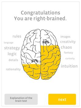 Brain train apk download free educational game for android brain train apk screenshot ccuart Gallery