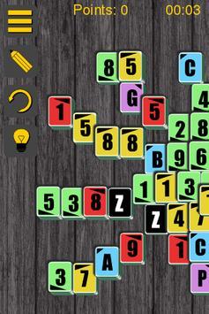 Green Mahjong apk screenshot