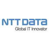 Benefits-Portal der NTT Data Deutschland icon